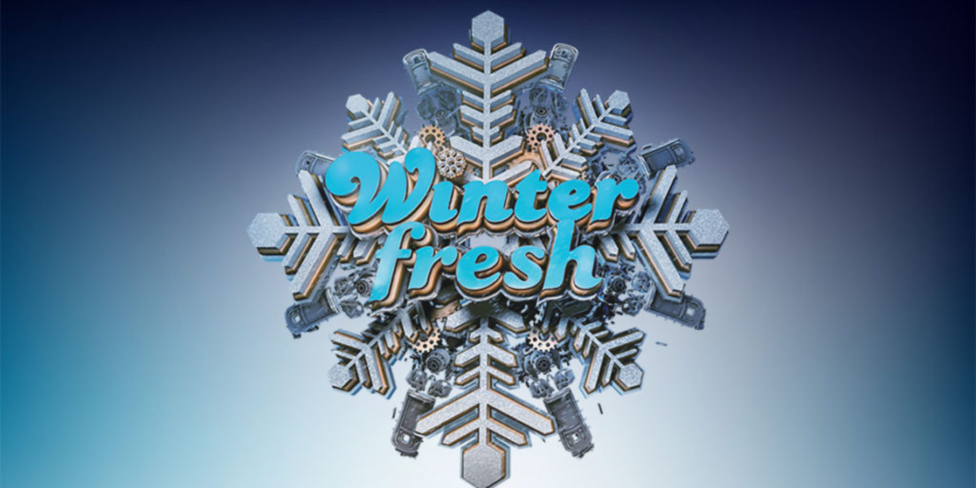 Winterfresh 2016 Tickets On Sale NOW!