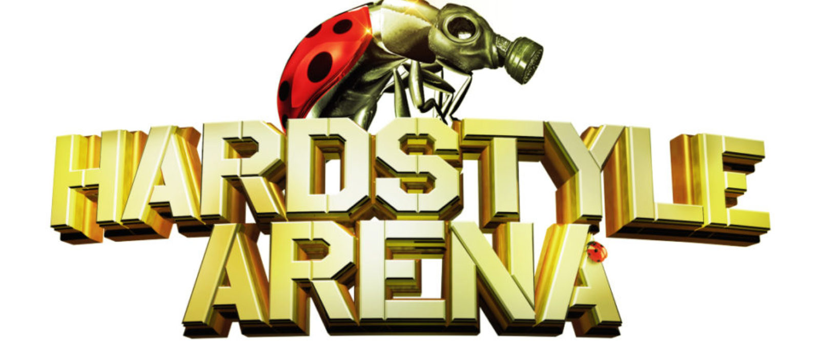 Hardstyle Arena Trailer – ENJOY!