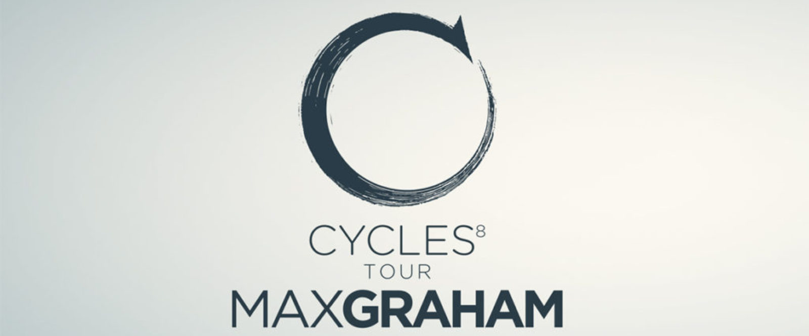Fresh Entertainment Hosts Cycles 8 with Max Graham